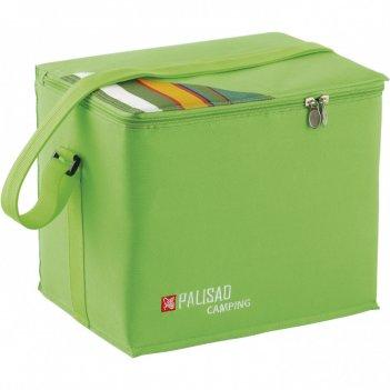 Сумка-холодильник 280х200х250 мм palisad camping