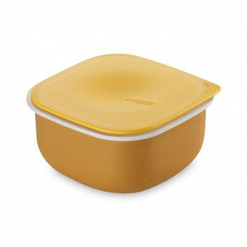 Контейнер для хранения, объем: 500 мл, материал: пластик pet, полипропилен