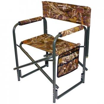 Кресло для рыбалки ahtuba
