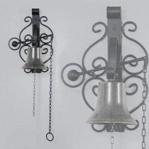 Кронштейн для колокола