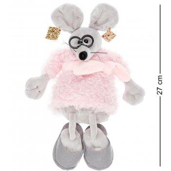 Tbx-15 фигурка мышь