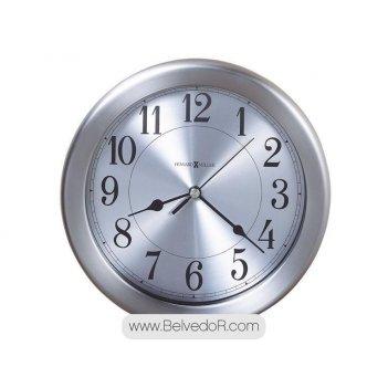 Настенные часы howard miller 625-313 pisces (пайсиз) (с дефектом)