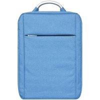 Рюкзак молодежный artspace casual pro 41*29,5*11см, отд для ноутбука + 6 к