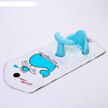стульчики для ванной
