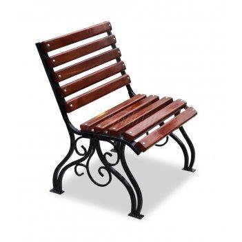 Кресло «вена» 0,6 м