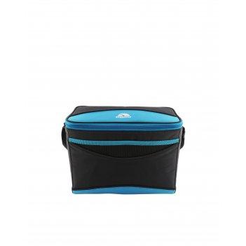 Изотермическая сумка-холодильник igloo collapse&cool 12 blue
