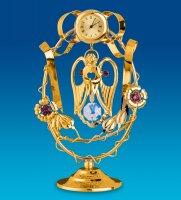 Ar-1357 часы ангел (юнион)