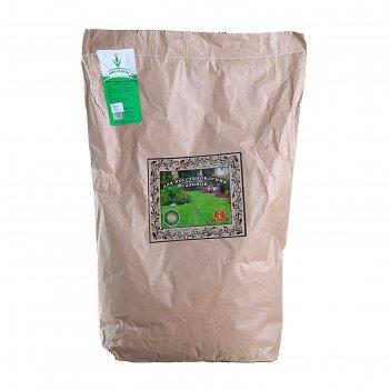 Семена газонная травосмесь для востановления газонов, 5 кг
