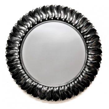 зеркала большие