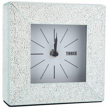 Часы коллекция lustre 15*15*15 см