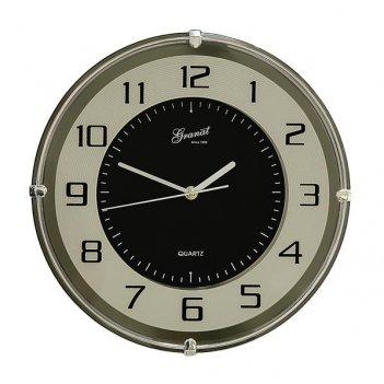 Часы granat  b 050101
