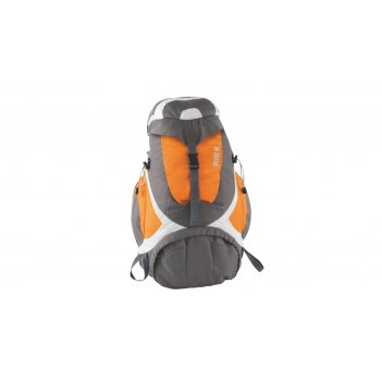 Рюкзак easy camp spectre orange 40 ltr