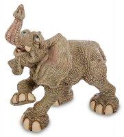 El-7481-me фигура слон бол. (sealmark)