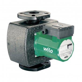Насос циркуляционный wilo top-s 50/7 em, 651 вт, 28 куб.м./час, напор 6,5