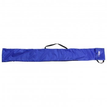 Чехол-сумка для беговых лыж trek р. 190 см микс