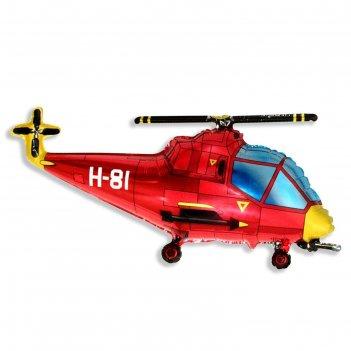 вертолеты детские