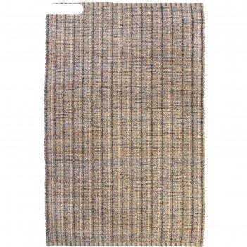Коврик «эко», размер 120 x 180 см, ic-14151