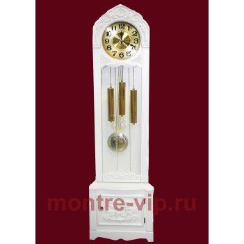 Напольные часы sinix 509 es w