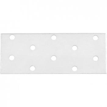Пластина соединительная 2 мм, ps 40 х 240 мм россия сибртех