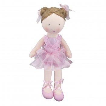 куклы для новорожденных
