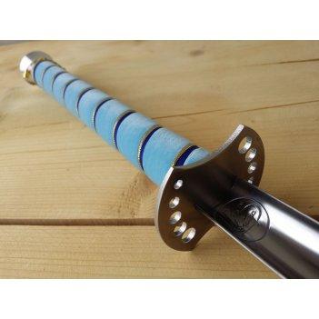 Лопатка для обуви обувной меч высокая 88см