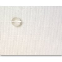Салфетка подстановочная, винил, 36х48 см, серия lattice, chi