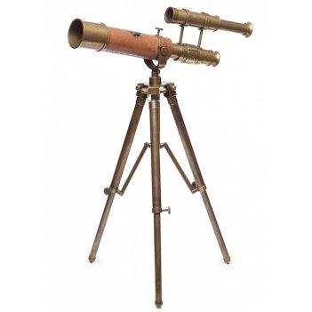 333021 телескоп на треноге