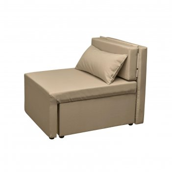 Кресло-кровать милена latte