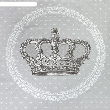 Покрывало этель imperial, 200*215 см, хлопок
