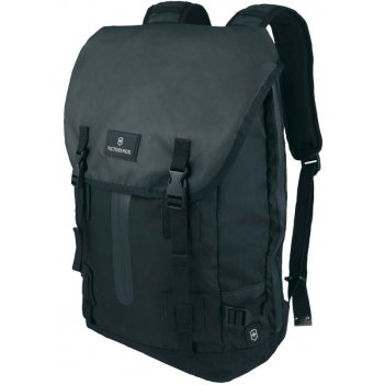 Рюкзак altmont™ 3.0, flapover backpack 17 (19 л) victorinox 32389401