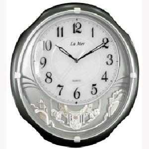 Настенные часы la mer gc036004