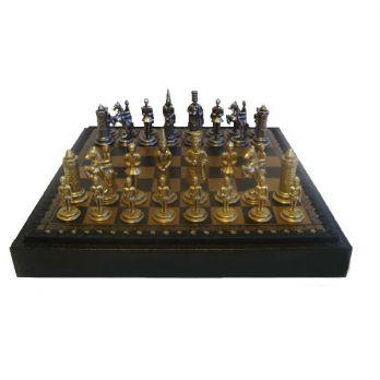 шахматы «король артур»