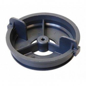 Крышка ротора с уплотнительным кольцом для фильтров eheim 2076/2078