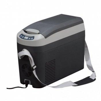 Автохолодильник компрессорный indel b tb18 для хобби и пикника