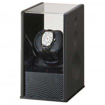 Шкатулка для часов с автоподзаводом (шкатулка для завода)