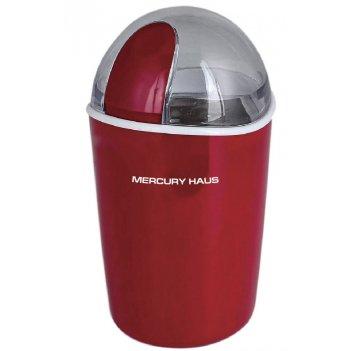 Кофемолка эл.mc-6833 mercuryhaus