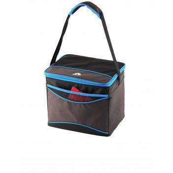 Изотермическая сумка-холодильник igloo collapse&cool 24 blue