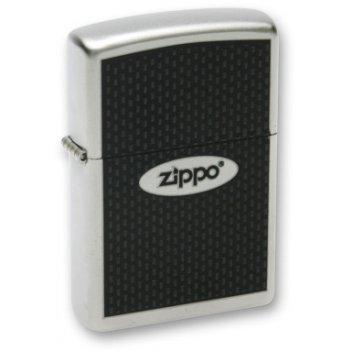 205_zippo_oval зажигалка (220,075) zippo