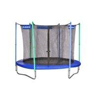 Батут  fitness trampoline 250