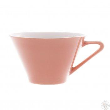 Чашка чайная benedikt 180мл