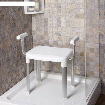 кресла для ванной