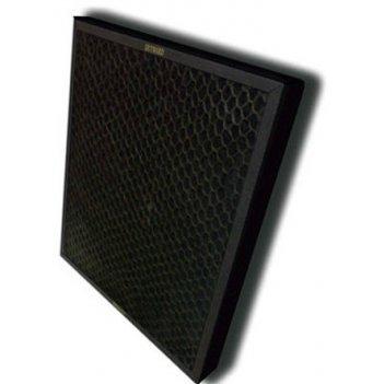 Фильтр для xj-3800 nk-3800