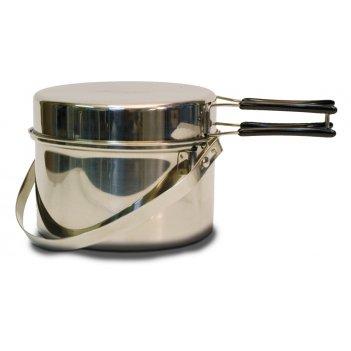 Cc-pf290 набор посуды
