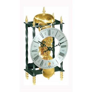 Часы настольные hermle 22734-000701