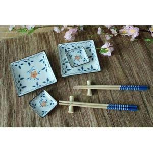 Набор для суши аленький цветочек