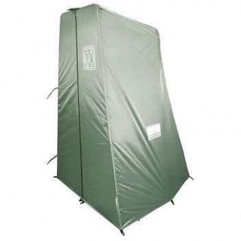 Tt-001 палатка для биотуалета campingworld wc camp
