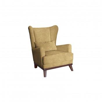 Кресло для отдыха, оскар, тк 311