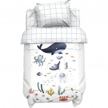 постельное белье детские