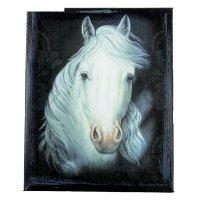 Панно интерьерное лошадь