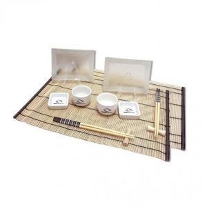 Набор для риса и суши восточная нежность